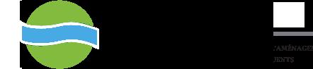 Logo EPTB Charente