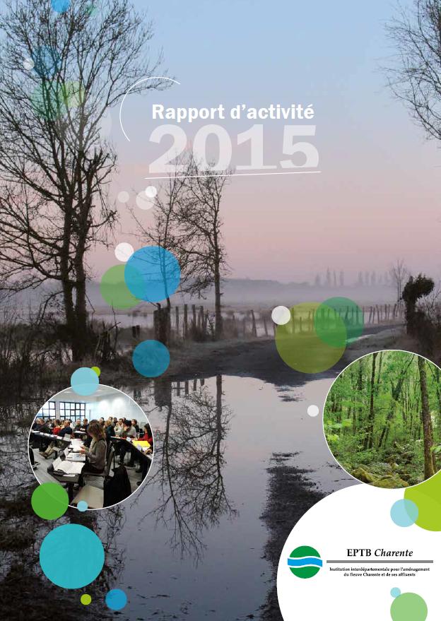 Admin_Rapport-activite-2015