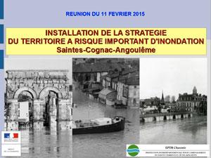 reunion_strategie_territoire