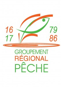 New logo Groupement