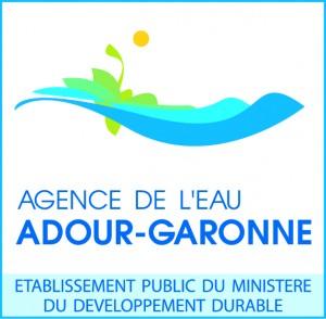 logo epmdd Part