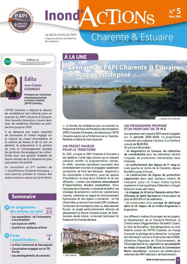 Inondation_Couverture_L5