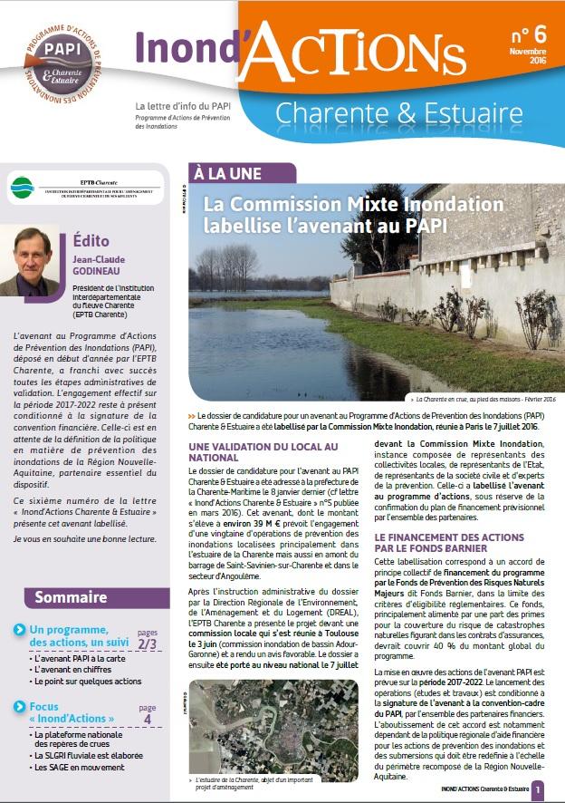 Inondation_page_une_lettre_PAPI_6