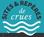Inondations_logo_plateforme_reperes_crues